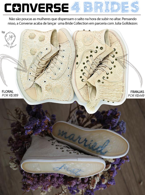CONVERSE-NOIVAS-BRIDE-COLLECTION