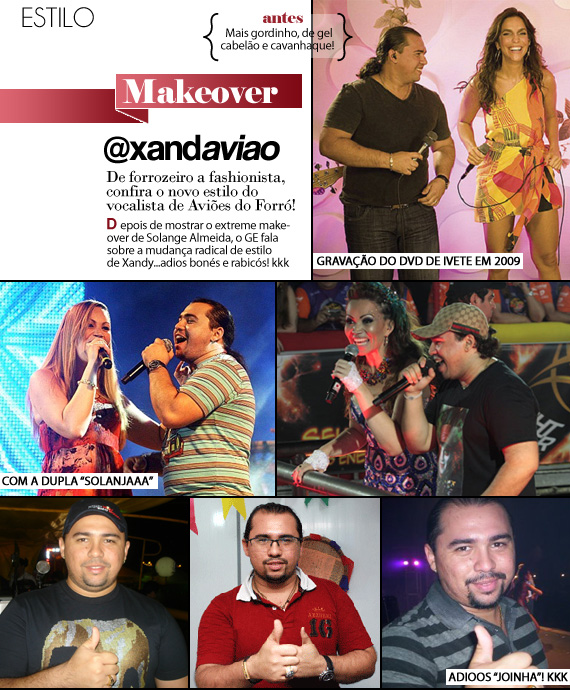 makeover-xandy-avioes-do-forro