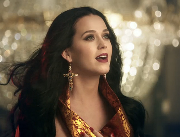 katy-perry-unconditionally-2
