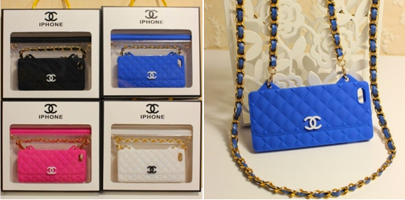 chanel-iphone-case-classic-flap
