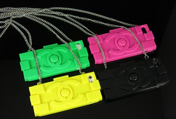 chanel-iphone-case-lego-brick