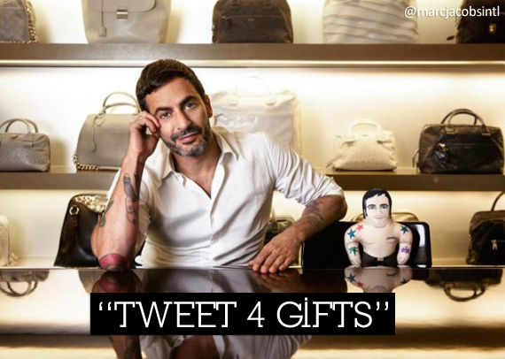 Daisy-Marc-Jacobs-Tweet-Shop-garotasestupidas