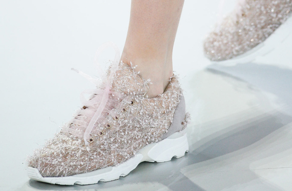 chanel-couture7