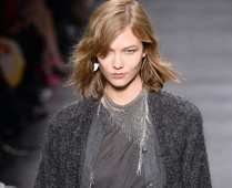 Isabel-Marant-Fall-2014-(2)
