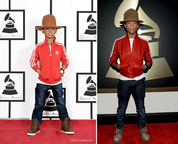 grammy-pharrel-kids