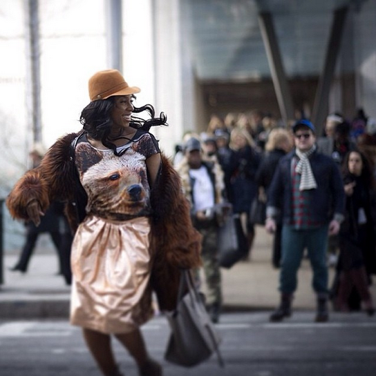 instagram-fashion-week-street