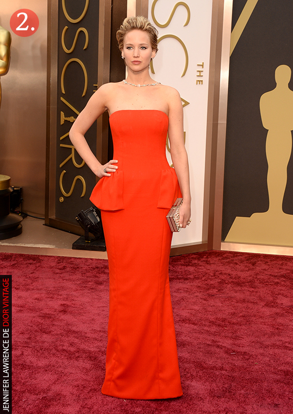JENNIFER-LAWRENCE-dior-oscar1
