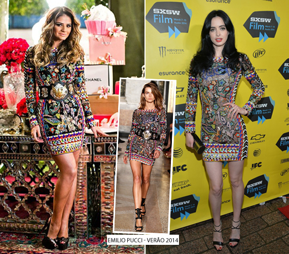 thassia-naves-kristen-ritter-dress-pucci