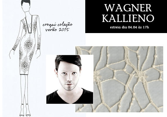 wagner-kallieno-preview-spfw