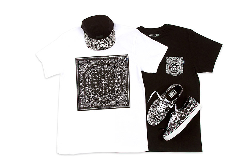 Vans-x-Star-Wars_-Stormtrooper-Bandana-Apparel-Collection