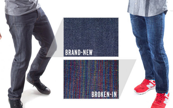 gay-jeans-betabrand