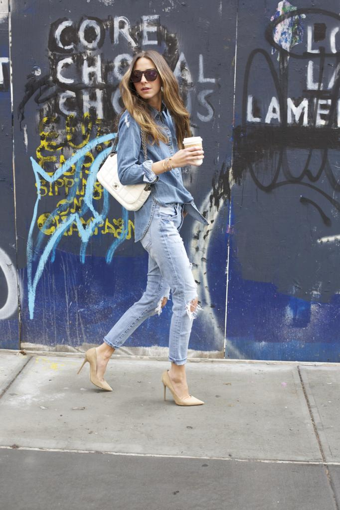 look-jeans-jeans-camisa-arielle-something-navy2
