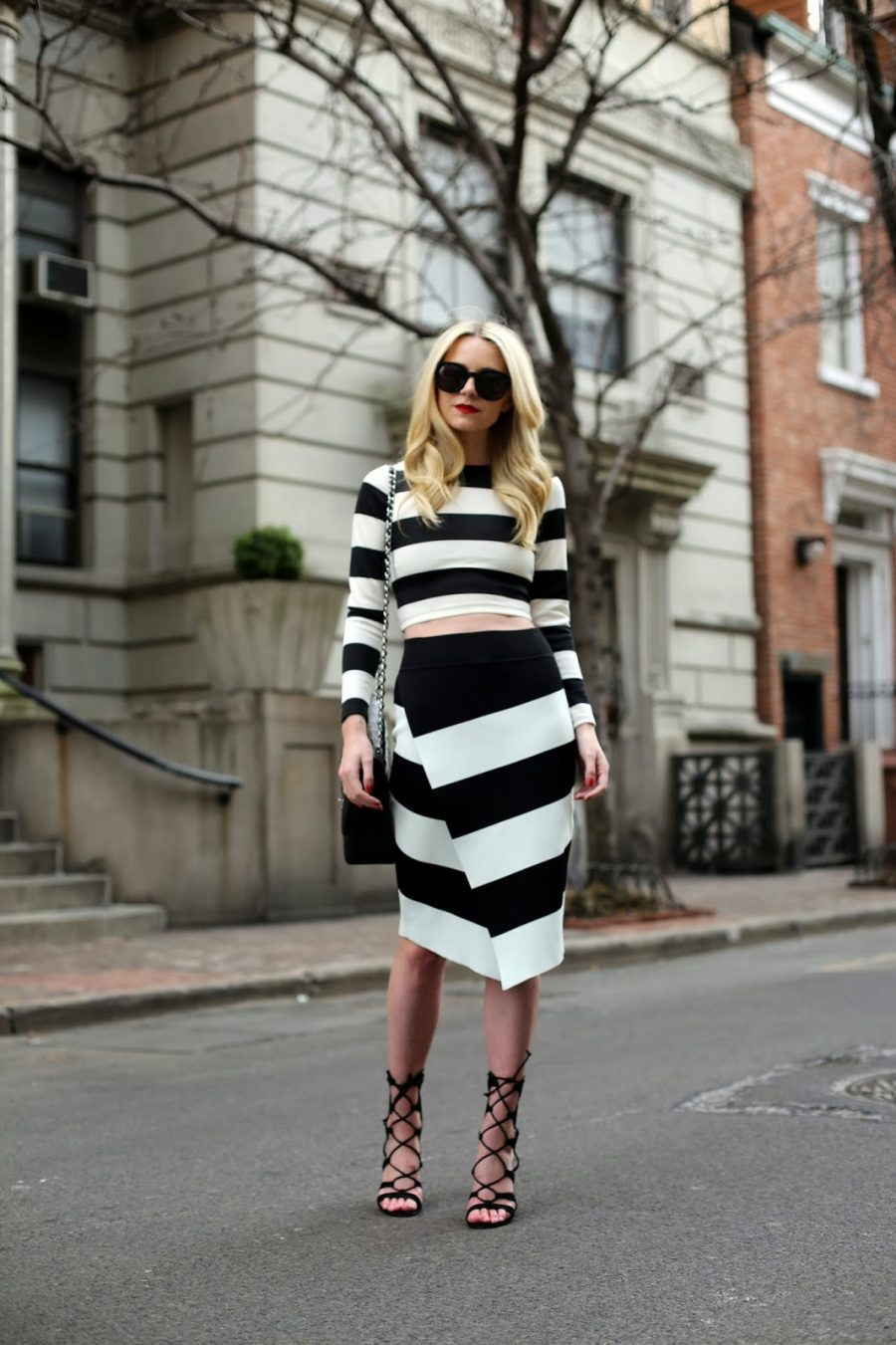 look-listras-stripes1
