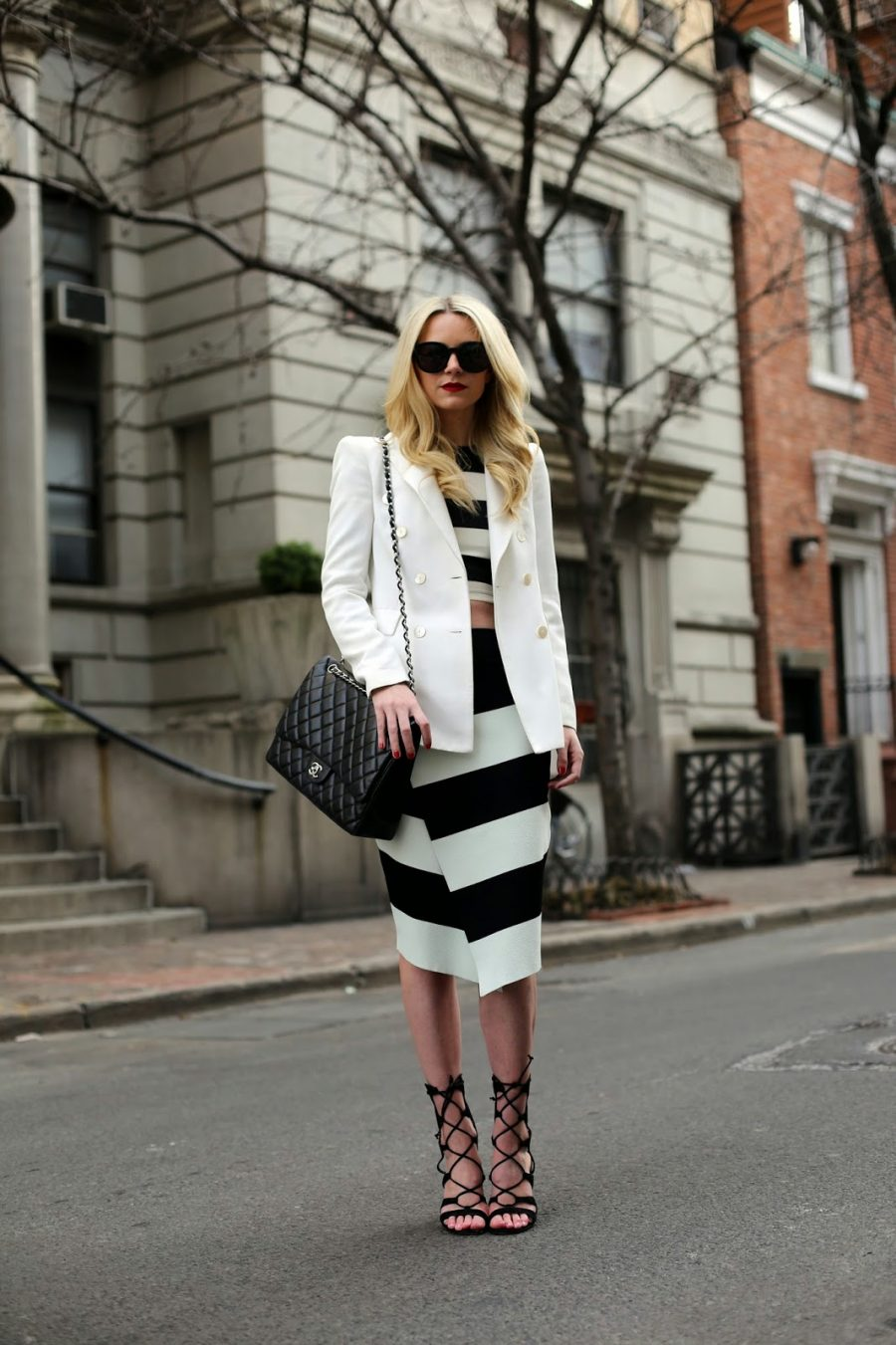 look-listras-stripes2