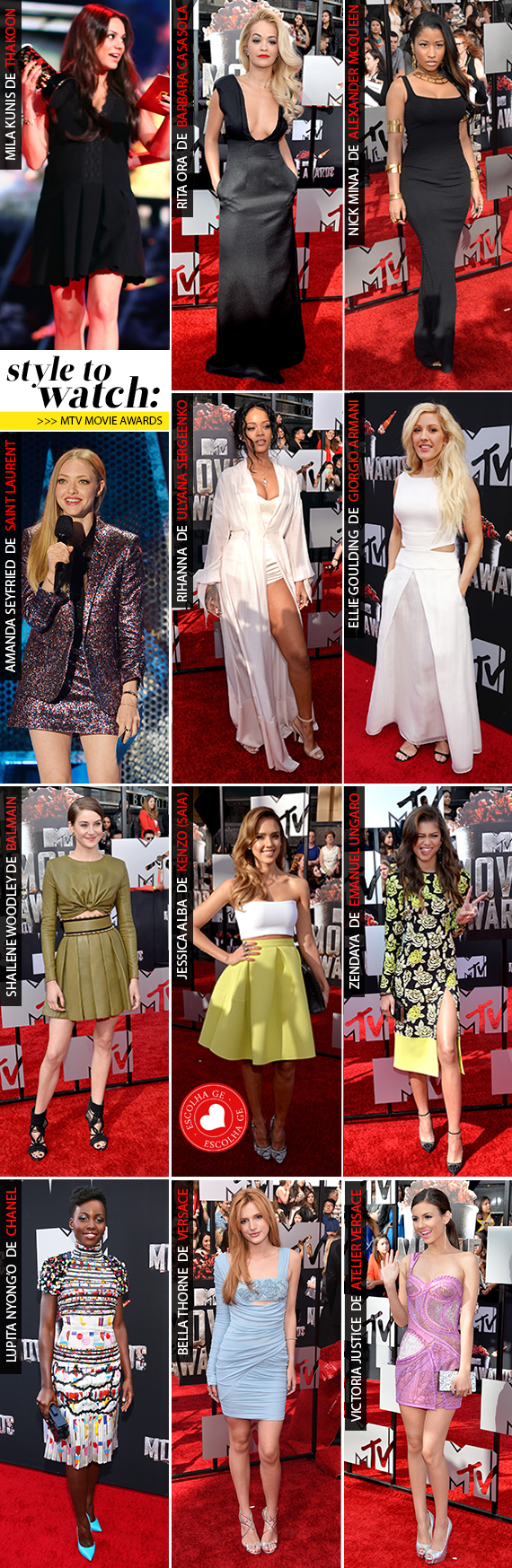 mtv-movie-awards-LOOKS-famosas-red-carpet