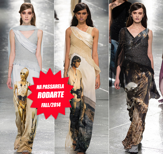 rodarte-star-wars