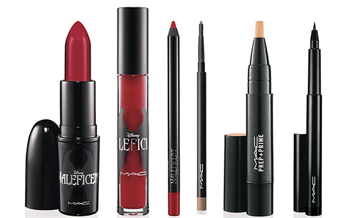 mac-maleficent-malevola-makes-maquiagem2