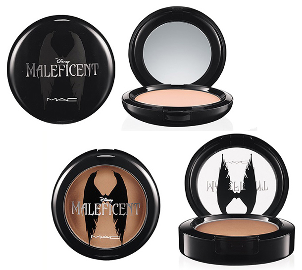 mac-maleficent-malevola-makes-maquiagem4