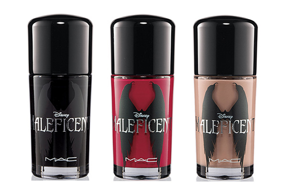 mac-maleficent-malevola-makes-maquiagem5