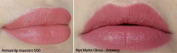 swatches-artwerp-nyx-armani-500