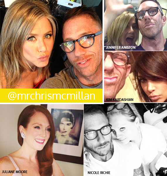 chris-mcmillan-hairstylist-jennifer-aniston