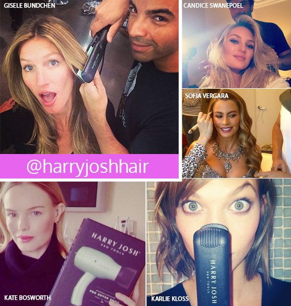 harry-josh-hairstylist-gisele