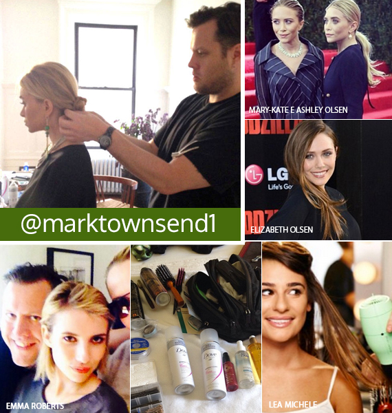 mark-townsend-hairstylist-olsen