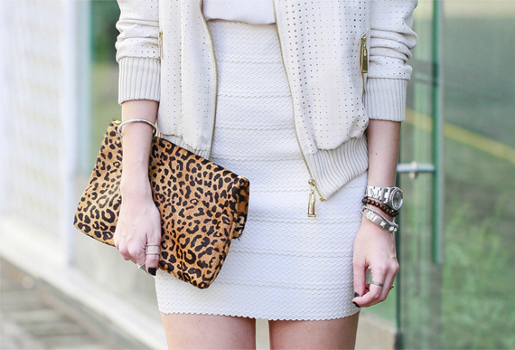 look-total-white5