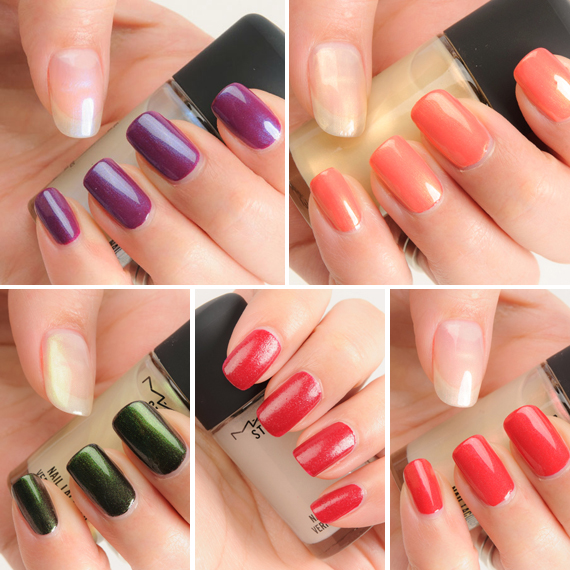 swatches-nail-transformations-temptalia