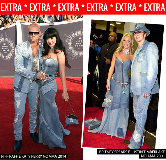 EXTRA-katy-perry-look-vma-britney-spears-jeans