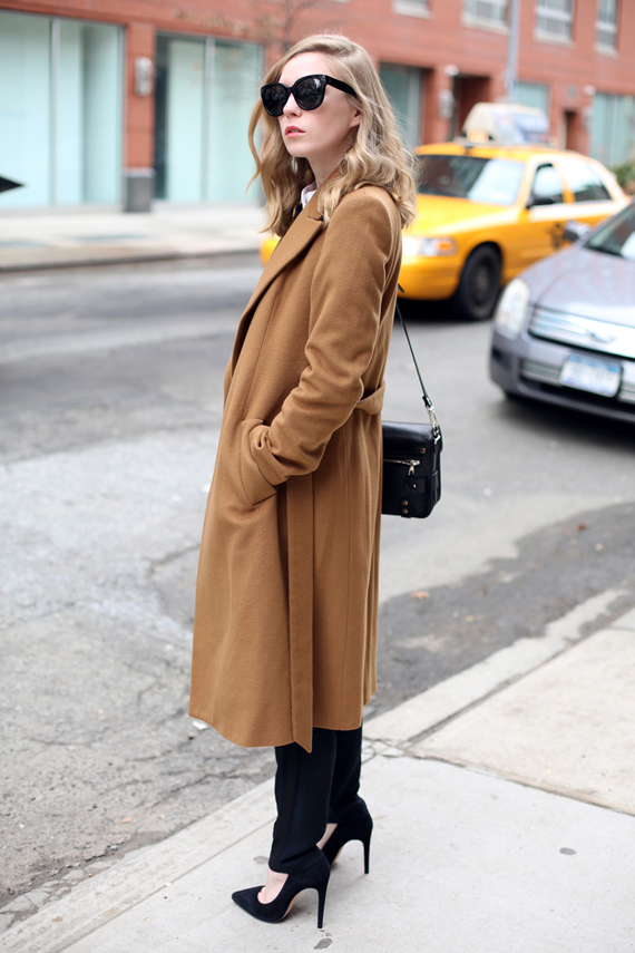 camel-coat-via-fashionsquad