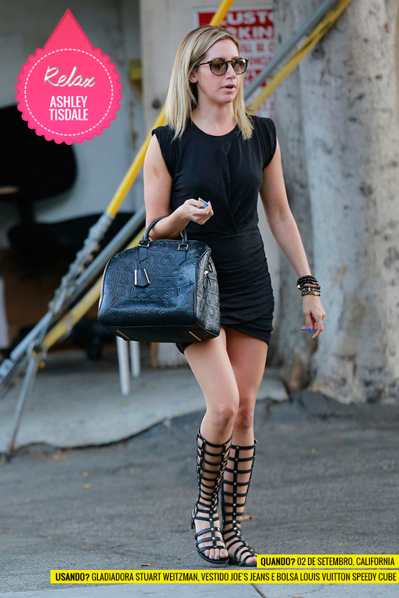 LOOK-ashley-tisdale