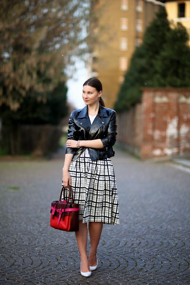 angelica-ardasheva-lady1-plaid-midi