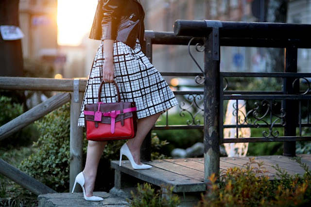 angelica-ardasheva-lady1-plaid-midi2