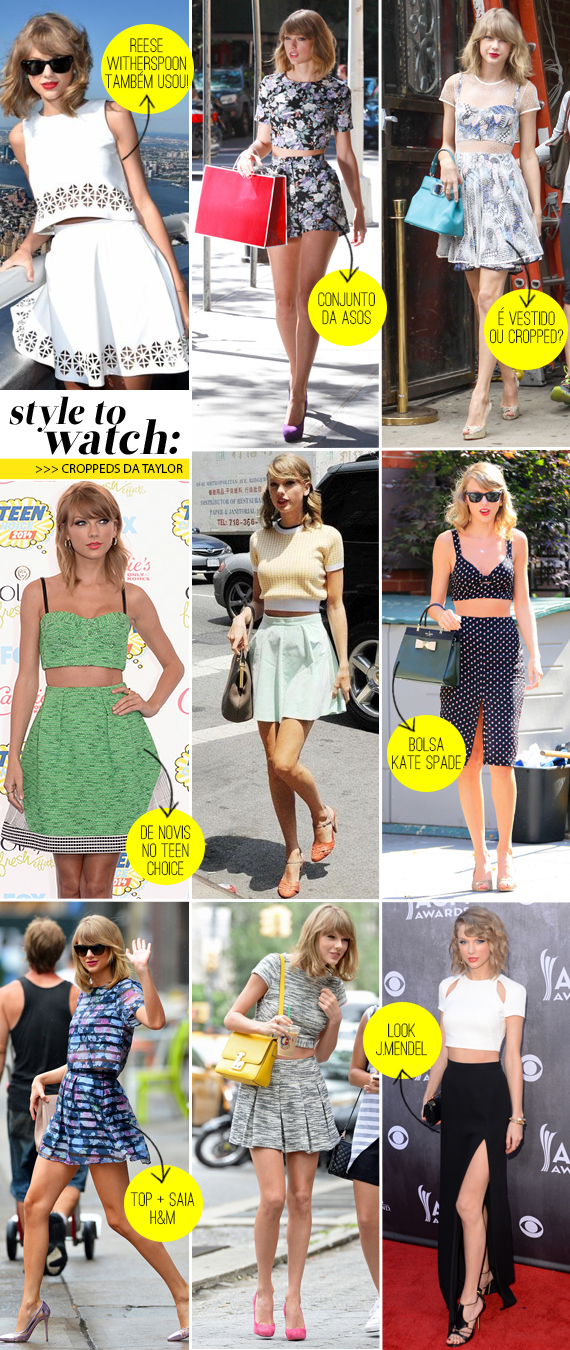 looks-taylor-swift-croppeds