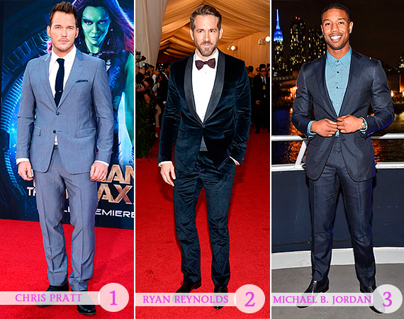 people-best-dressed-homens