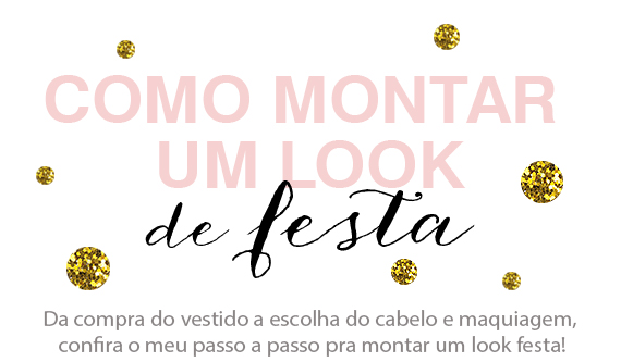 COMOMONTARLOOK1
