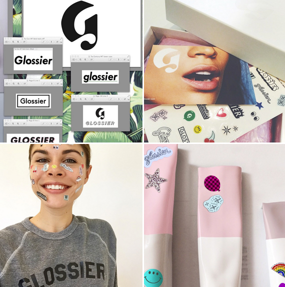 glossier-into-the-gloss4