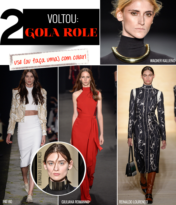 2-gola-role-tendencias-spfw