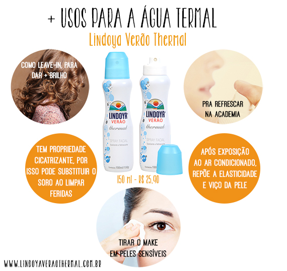 agua-termal-lindoya-verao-thermal