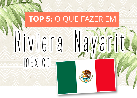 TOP5_MEXICO-header