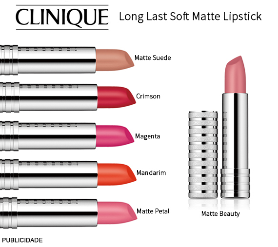 clinique-Long-Last-Soft-Matte-Lipstick