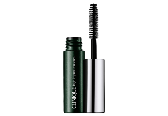 clinique-mascara-cilios