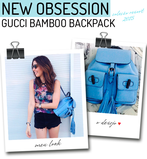 gucci-bamboogucci-bamboo-backpack-resort2015