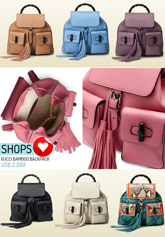 shops-gucci-bamboo-backpack-resort2015-colors
