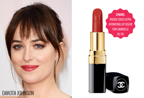 DAKOTA-JOHNSON-batom-oscar