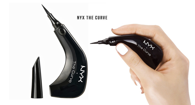 nyx-the-curve-delineador