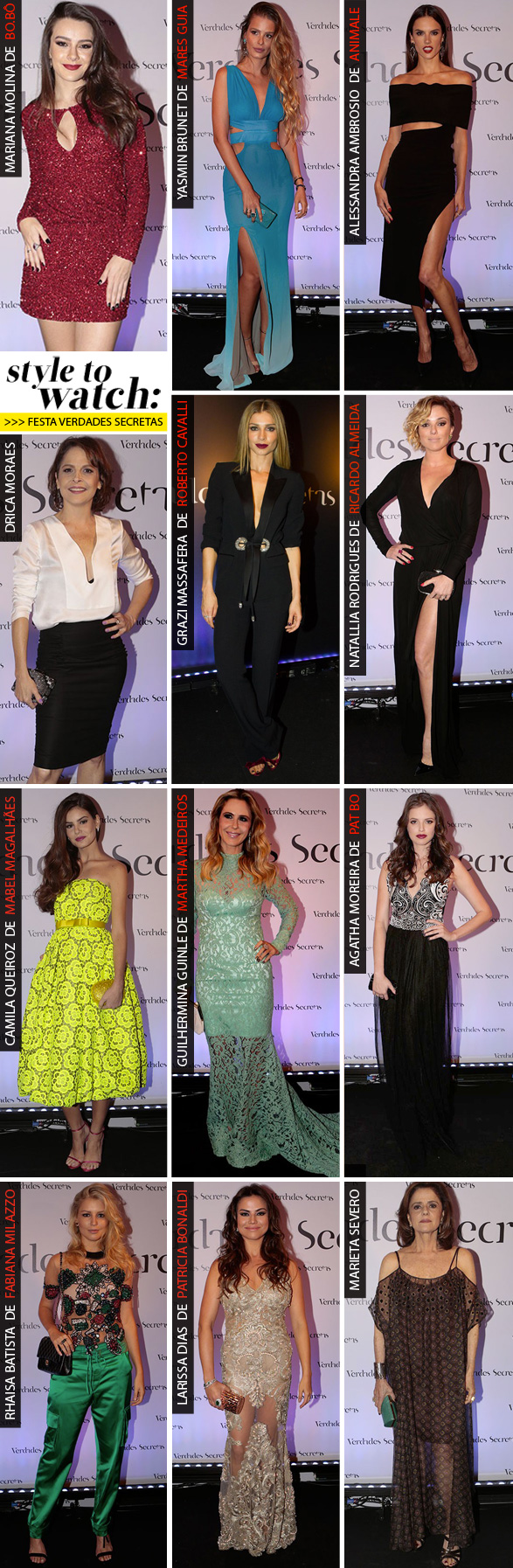 EVENTO--LOOKS-VERDADES-SECRETAS