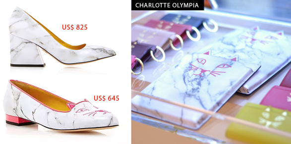 charlotte-olympia