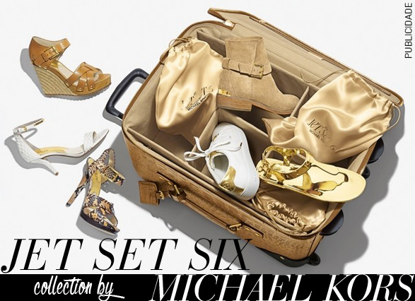 abre-michael-kors-jet-set